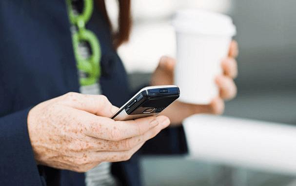 La directive MiFID II a introduit de nouvelles exigences en matière d'enregistrement des communications. La solution Telindus Mobile Recording couvre aussi bien les communications vocales que les SMS.