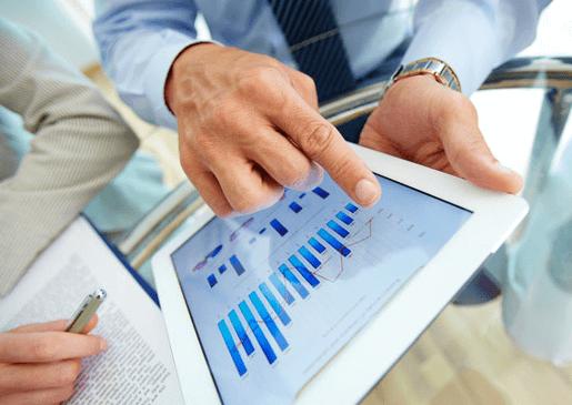 Zadig Gestion dans le cloud, System Solutions aux commandes