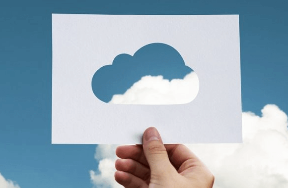 AvePoint Cloud Backup protège les données Office 365 quel que soit leur emplacement. Téléchargez l'ebook AvePoint et découvrez comment éviter les situations critiques et quelles mesures mettre en place pour se protéger.
