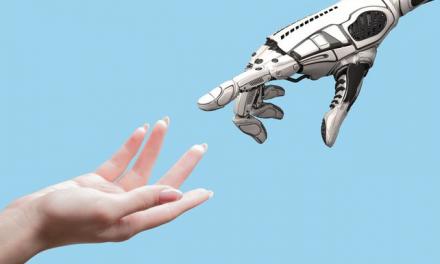 L'intelligence artificielle pour booster la performances des banques