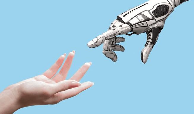 Quel avenir pour l'intelligence artificielle dans les banques luxembourgeoises ? ICTluxembourg ouvre le dossier. Dans un livre blanc, l'organisation avance quatre pistes.
