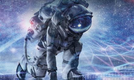ICT Spring 2018, trois thématiques : Digital, FinTech et Space