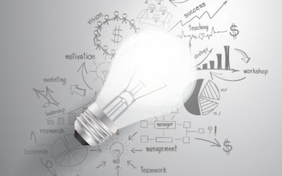 Trop d'innovation menace la qualité de l'expérience client !