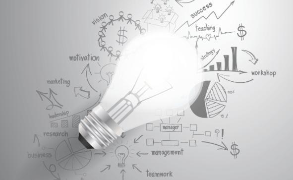 Pour quatre CIO sur cinq, la nécessaire accélération du rythme d'innovation menace la qualité de l'expérience client. Un remède, collaboration et DevOps !