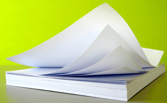 Le digital n'a pas tué le papier. Il le renforce. Très tôt, Victor Buck Services a misé sur cette symbiose, au bénéfice de ses clients.