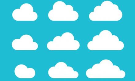 Les VMware Cloud Services pour simplifier l'adoption du multi-cloud