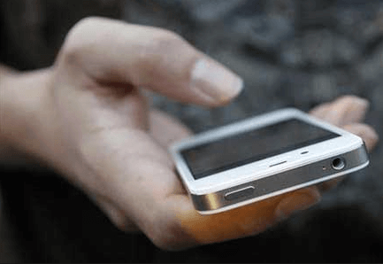 Your Phone : Microsoft efface la frontière entre smartphone et PC