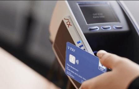 Six Payment Services dans le giron de Worldline. Atos se réjouit