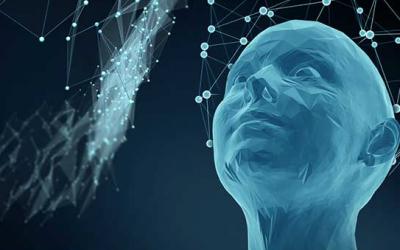 L'AI à l'oeuvre lors du Luxembourg Analytics Summit