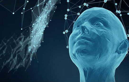 Définissez les problèmes, formulez-les correctement et attendez-vous à l'inattendu. Lors du Luxembourg Analytics Summit, début juin, divers experts ont démontré les possibilités de l'AI.