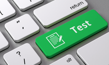 Gagner du temps et de l'argent en intégrant le testing dès le début du projet