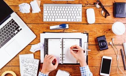 Digital Workplace – Les utilisateurs digitaux, maîtres du jeu