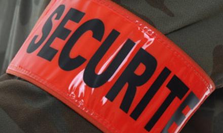 Sécurité : le sujet n'est pas encore pris assez au sérieux