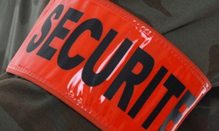 D'année en année, le rapport Risk:Value de NTT Security montre que les entreprises peinent à communiquer leurs politiques de sécurité de l'information