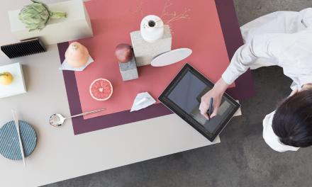 La Digital Workplace transforme l'expérience collaborateur