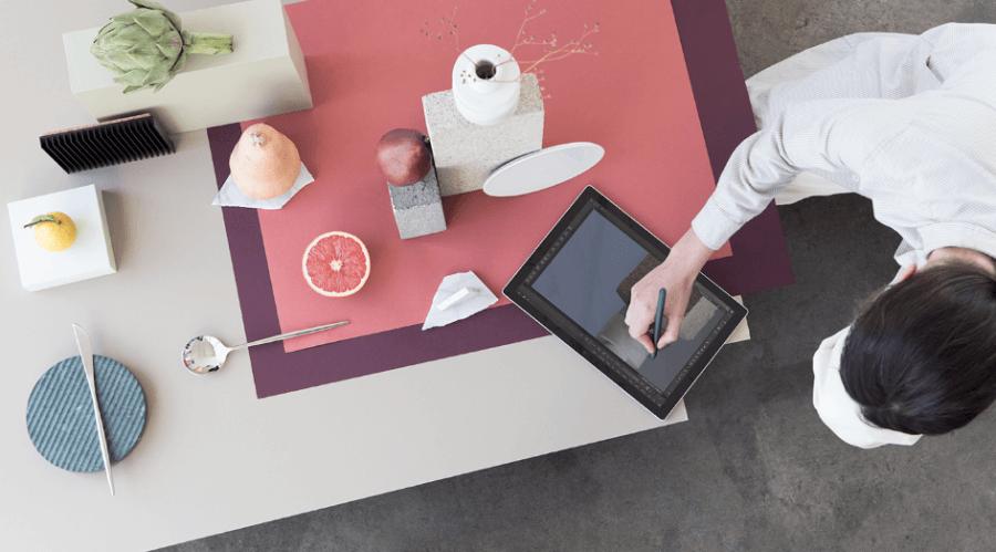 Organisations, personnes et outils. Telindus aborde la Digital Workplace sous ces trois angles, dans un éco-système qui rassemble les technologies qui développent l'efficacité et l'innovation collaborative dans un environnement sécure.