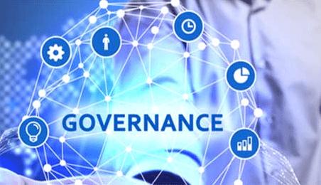 La disponibilité de l'infrastructure à System Solutions, l'applicatif à CDDS. Une répartition des tâches qui permet au spécialiste luxembourgeois de la GRC de répondre à la demande et de s'ouvrir de nouveaux marchés.