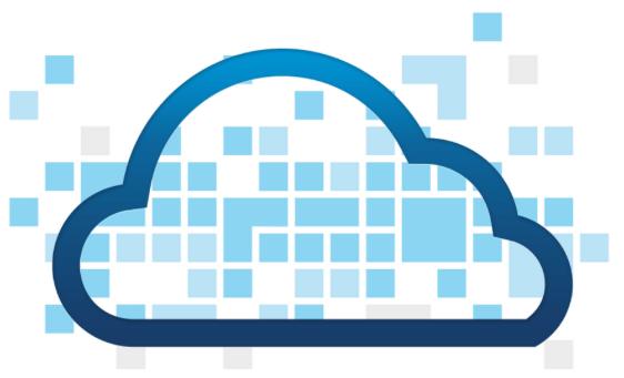 Résolument multiplateforme. La cohabitation de différentes technologies n'a jamais été aussi flagrante. 77 % des décisionnaires IT affirment utiliser ou envisager des solutions PaaS (Plateform-as-a-Service), observe CloudFoundry.
