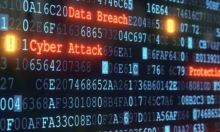 Cybersécurité : finances et opérations, premiers facteurs de blocage
