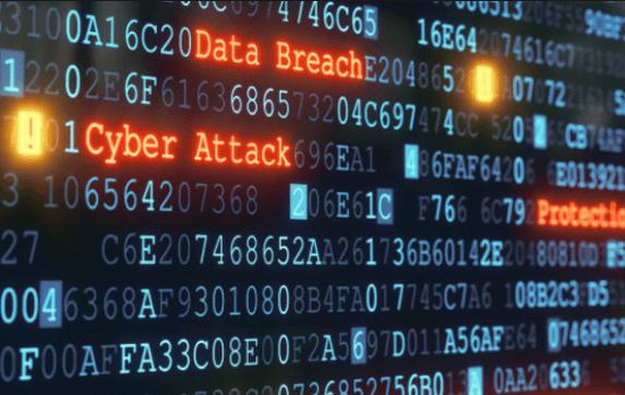 Globalement, un meilleur niveau de maturité. Les programmes de sensibilisation à la cybersécurité gagnent du terrain, observe le SANS Security Awareness. Qui relève encore des carences.