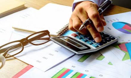 Skwarel veut conquérir 1000 PME luxembourgeoises pour la fin 2018