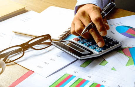 La plateforme de collaboration comptable belge Skwarel se lance au Luxembourg.