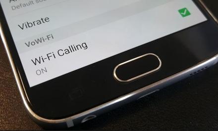 WiFi Calling gratuit chez POST Telecom. Une première