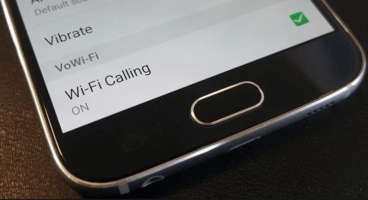 Le WiFi Calling est une technologie qui permet de passer des appels depuis un mobile en utilisant un réseau WiFi sans passer par le réseau GSM.