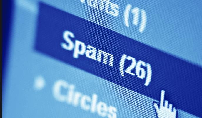 Le spam reste le vecteur n°1 des logiciels malveillants : les cyber-criminels ont simplement actualisé cette méthode d'attaque en y incorporant quelques nouvelles astuces,