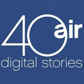 www.agence40air.com