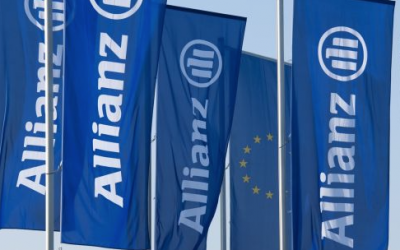 Allianz Life Luxembourg plus proche de ses clients via le digital