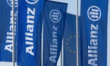 Allianz Life Luxembourg plus proche de ses clients via le digital