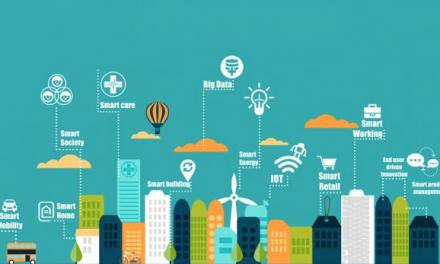 POST se renforce dans l'IoT, Cumulocity en back-end