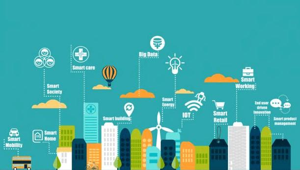 Matinée, mardi 26 septembre, aux couleurs IoT à la Chambre de Commerce de Luxembourg. POST y présentera son offre, avec Cumulocity IoT de Software AG en back-end.