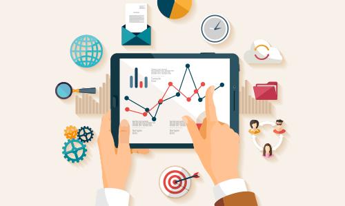 Quel avenir pour le marketing digital ? L'e-mailing, en particulier, reste-t-il d'actualité maintenant que le GDPR est entré en application ? Philippe Levecque, CEO, EMB, avance d'intéressantes pistes de réflexion