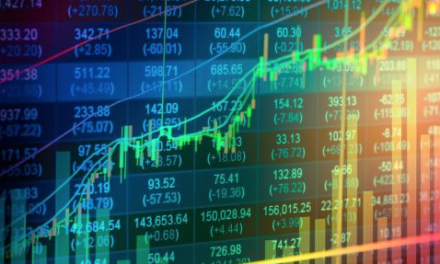 AI et hedge funds, nouvel enjeu organisationnel