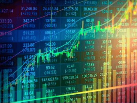 L'AI intéresse de plus en plus les gérants d'actifs. Les clients, en attente de plus de transparence, aussi. Le métier pourrait changer rapidement...