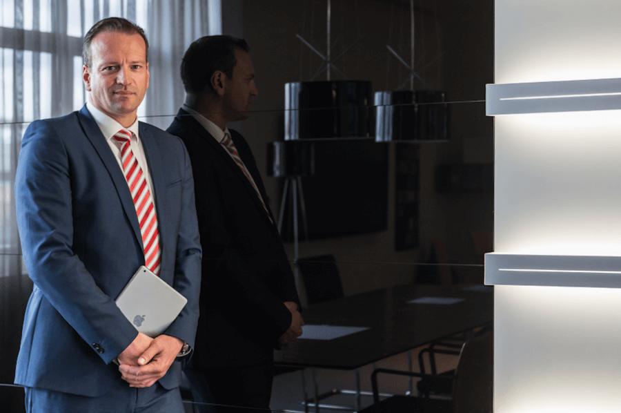 Tout se digitalise, y compris les réunions et procédures des conseils d'administration. Loomion, éditeur spécialisé dans la Corporate Governance, propose une solution « Powered by EBRC » unique sur le marché.