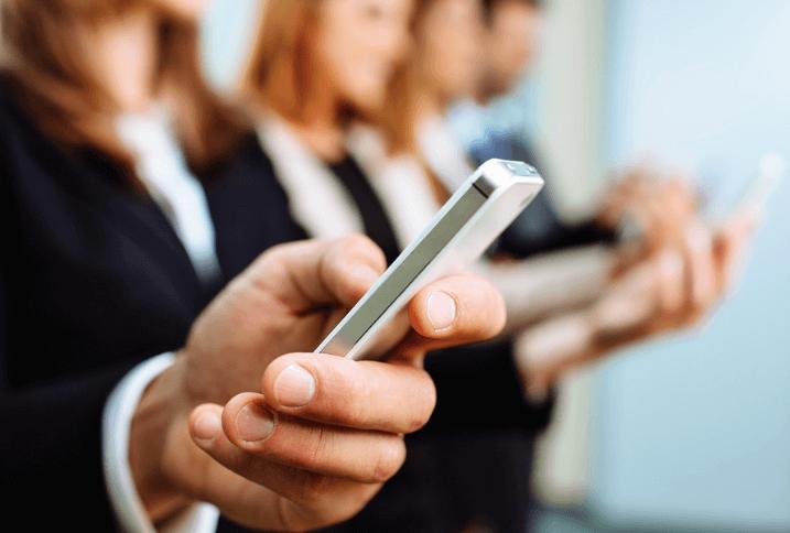 Création de LUNOG, groupe des opérateurs de réseaux télécom au Luxembourg. LUNOG1, l'événement de lancement du groupe, aura lieu le 13 novembre 2018, durant les Luxembourg Internet Days