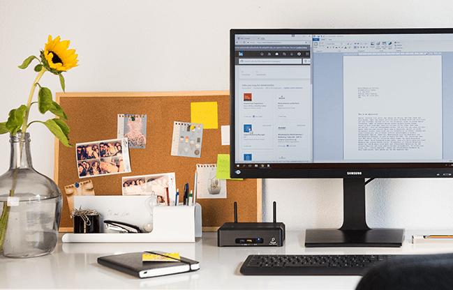 Les PC ne meurent pas ! Une étude menée par SpiceWorks montre que le cycle de vie des équipements «historiques» s'allonge