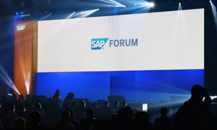 SAP Forum Luxembourg, S/4HANA en vedette