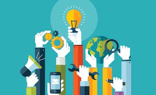 Le concept d'entreprise intelligente s'est concrétisé au SAP Forum Luxembourg ce mercredi 26 septembre devant un demi millier de visiteurs professionnels.