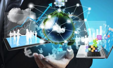 Victor Buck Services, PSDC, un pas de plus dans la transformation digitale