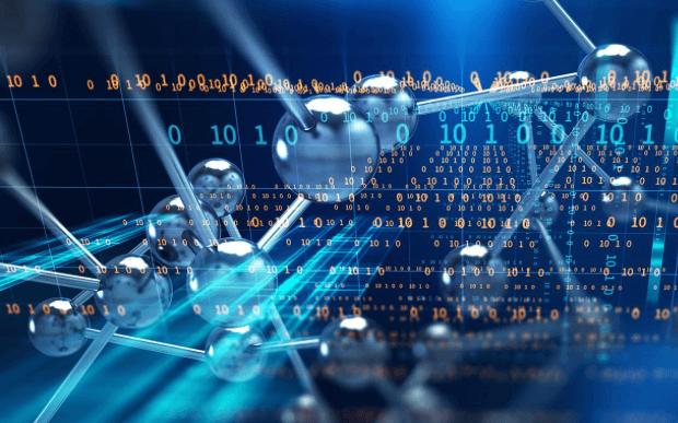 Blockchain : oui ? Non ? Les nuances s'imposent