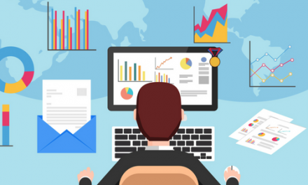 Business Analyst, entre connaissances et soft skills