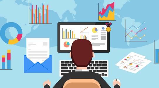 Chez CTG, chaque business analyst est outillé pour s'intégrer à n'importe quel projet. Explications de Camille Titolet, Business Analyst et Team Leader Financial Services, CTG Luxembourg.