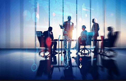 La souplesse du cloud à la disposition des institutions financières