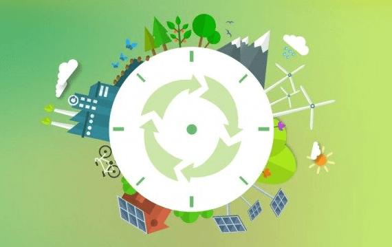 L'économie circulaire s'invite à ProximIT