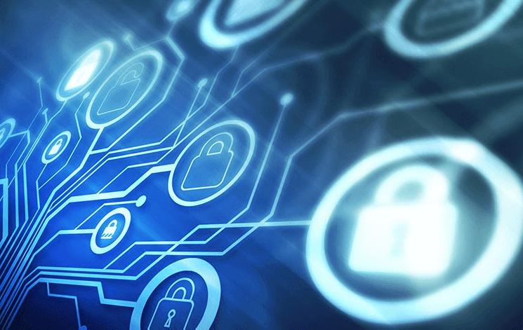 La nouvelle version d'ESET NOD32 Antivirus, ESET Internet Security et d'ESET Smart Security Premium propose une protection renforcée, une protection IoT améliorée ainsi qu'une nouvelle fonctionnalité de reporting de sécurité.