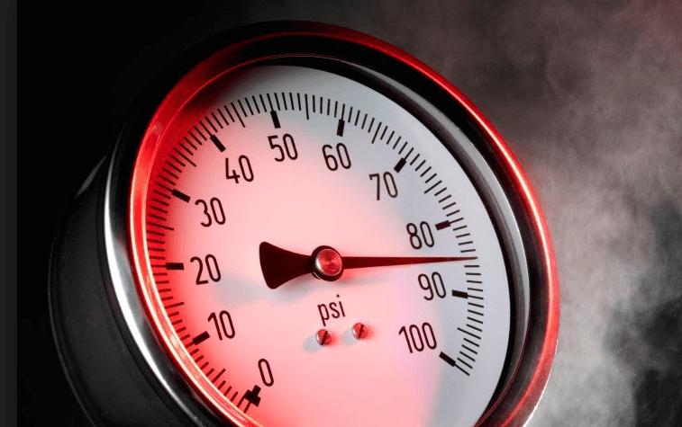 Manque de ressources, mauvaise image... Les départements IT sont sous pression. Le «2018 Insight Intelligent Technology Index» est sans appel.